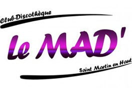 le_madison